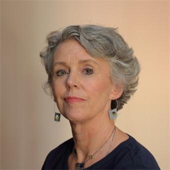 Stella Collins