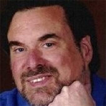 Steven Struhl