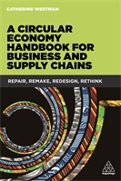 An Introduction to the Circular Economy: Opportunities for Businesses to Create New Value