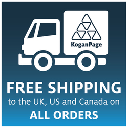 Free Shipping US and UK