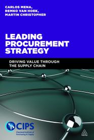 The Need for Transformational Leaders in Procurement