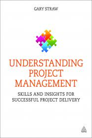 A Global Stage: International Project Management
