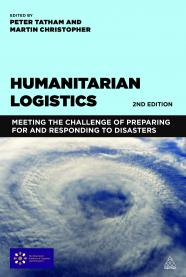 Is Humanitarian Logistics Really That Different?