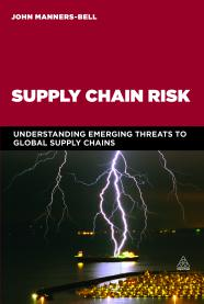The 10 Leading Threats to Your Supply Chain