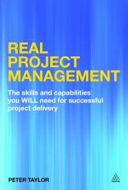 Is Everyone a Project Manager Now?