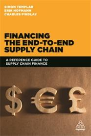Supply Chain Finance – Who wins?