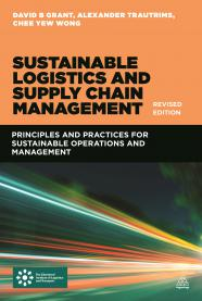 Does It Pay to Make the Supply Chain Greener?