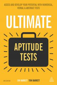 When are Aptitude Tests Used, and Why are They Useful?