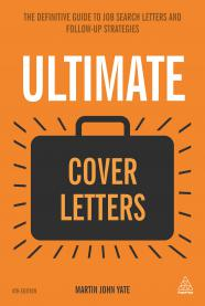 Six Tactics to Get Your Cover Letter Noticed