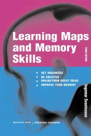 Learning Maps and Memory Skills