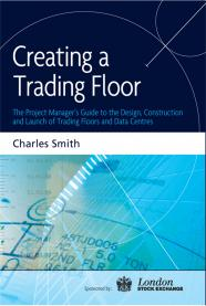 Creating a Trading Floor