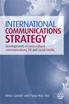 International Communications Strategy