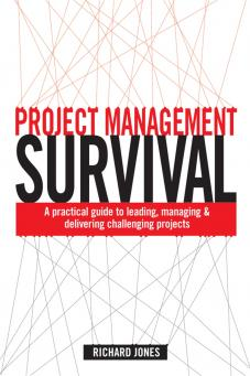 Project Management Survival