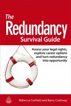The Redundancy Survival Guide