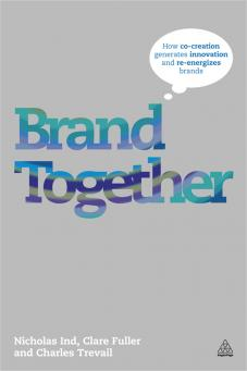 Brand Together