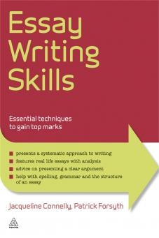 essay writing skills  essay writing skills