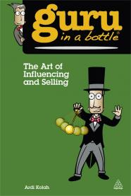 The Art of Influencing and Selling