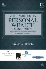 The Handbook of Personal Wealth Management