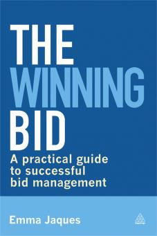 The Winning Bid