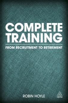 Complete Training