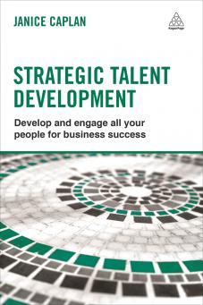 Strategic Talent Development