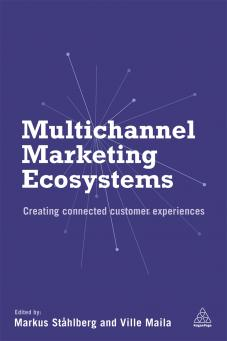 Multichannel Marketing Ecosystems