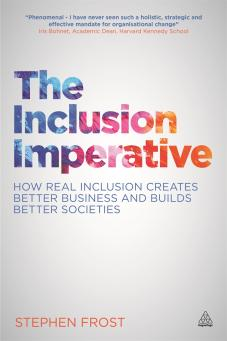 The Inclusion Imperative