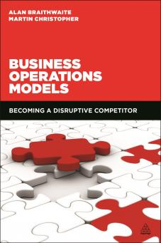 Business Operations Models