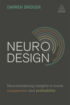 Neuro design 9780749478889 about us fandeluxe Image collections