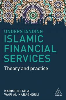 Understanding Islamic Financial Services