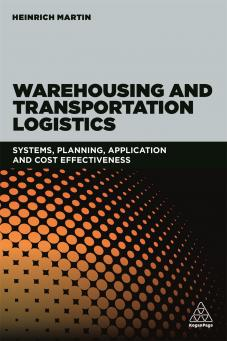 Warehousing and Transportation Logistics