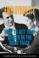 Employability - Your Path to Career Success