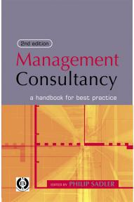 Management Consultancy
