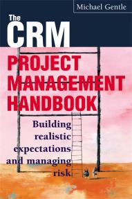 CRM Project Management