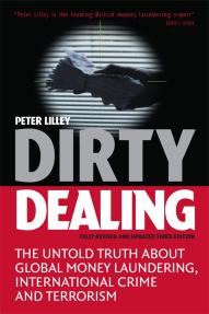 Dirty Dealing