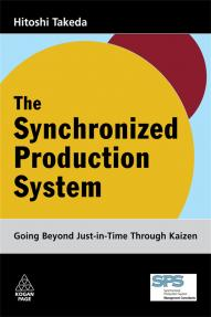 The Synchronized Production System