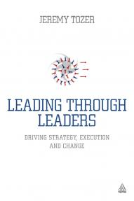 Leading Through Leaders