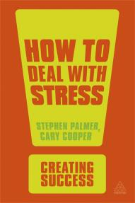 How to Deal with Stress