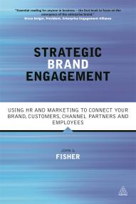 Strategic Brand Engagement