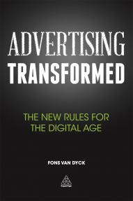 Advertising Transformed
