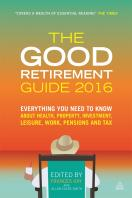 The Good Retirement Guide 2016