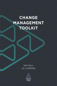 Change Management Toolkit