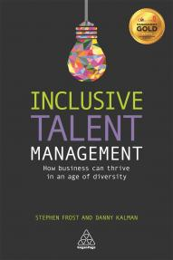 Inclusive Talent Management