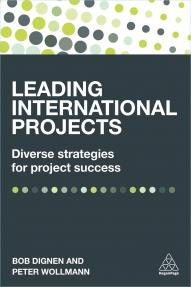 Leading International Projects