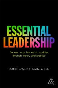 Essential Leadership