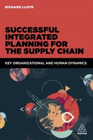 Successful Integrated Planning for the Supply Chain