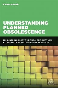 Understanding Planned Obsolescence