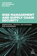 Risk Management and Supply Chain Security