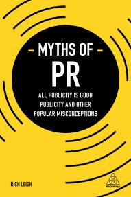 Myths of PR