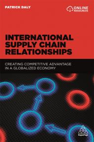 International Supply Chain Relationships